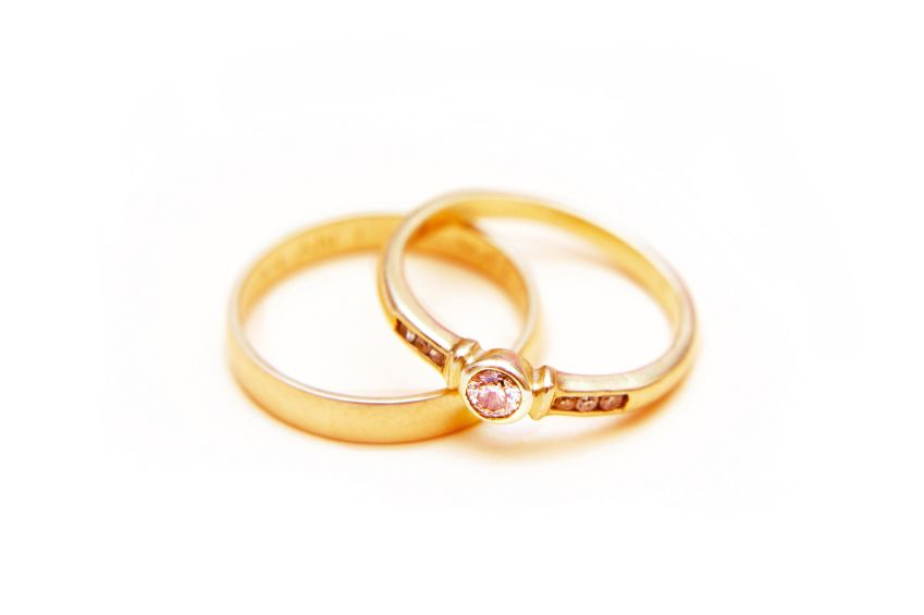 Rings designer wedding rings Wedding Rings Pictures Jewelry