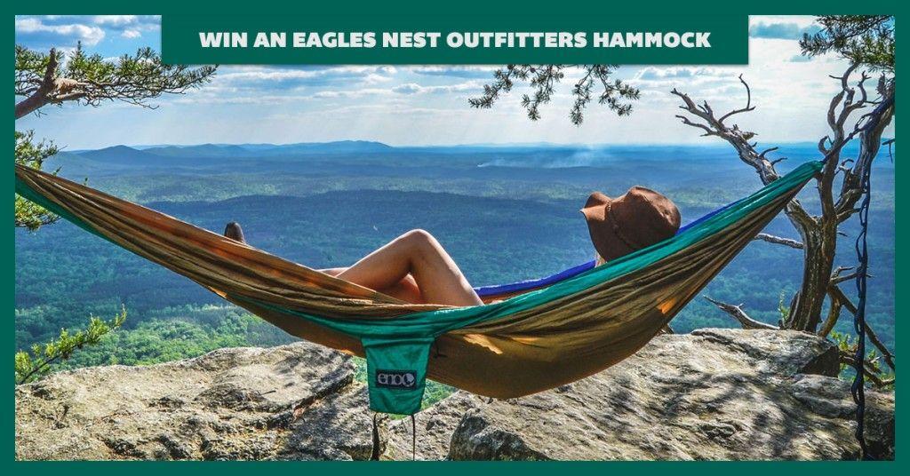appalachian outdoors hammock giveaway appalachian outdoors hammock giveaway   sweepstakes  giveaways      rh   pinterest