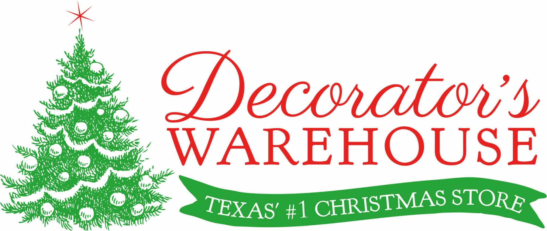 Contact Us | Christmas Stores Near Me | Decorator's ...
