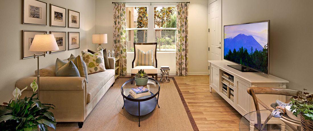 Irvine Company Apartment Communities Apartment Communities Irvine Company Apartments Bedroom Studio