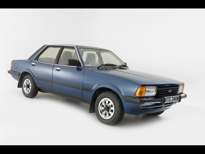 Ford cortina mk v review cars for sale uk ford classic