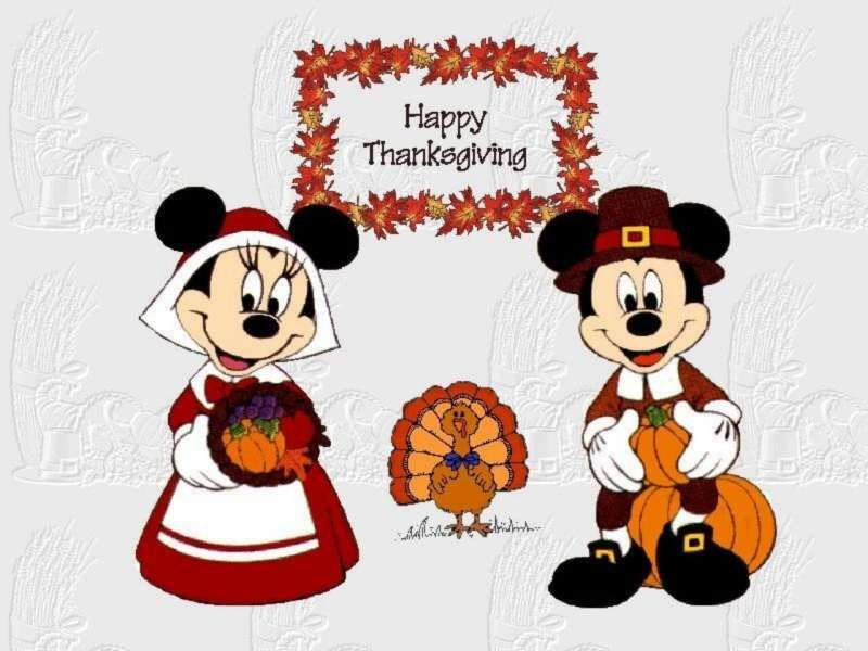 Church Van Clipart Free Clipart - Charlie Brown Thanksgiving Clipart –  Stunning free transparent png clipart images free download