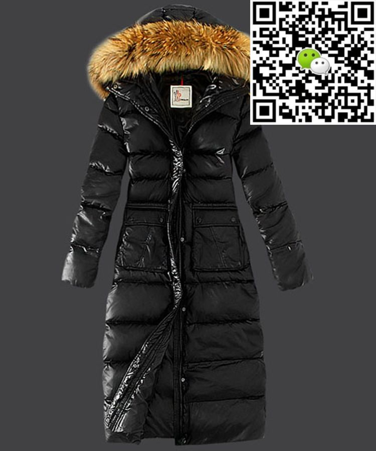 moncler down coat outlet