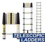 Tree Pruning Ladders Ladders To Prune Trees Ladders And Tree Pruning Ladders4sale Co Uk Www Ladders4sale Co Uk