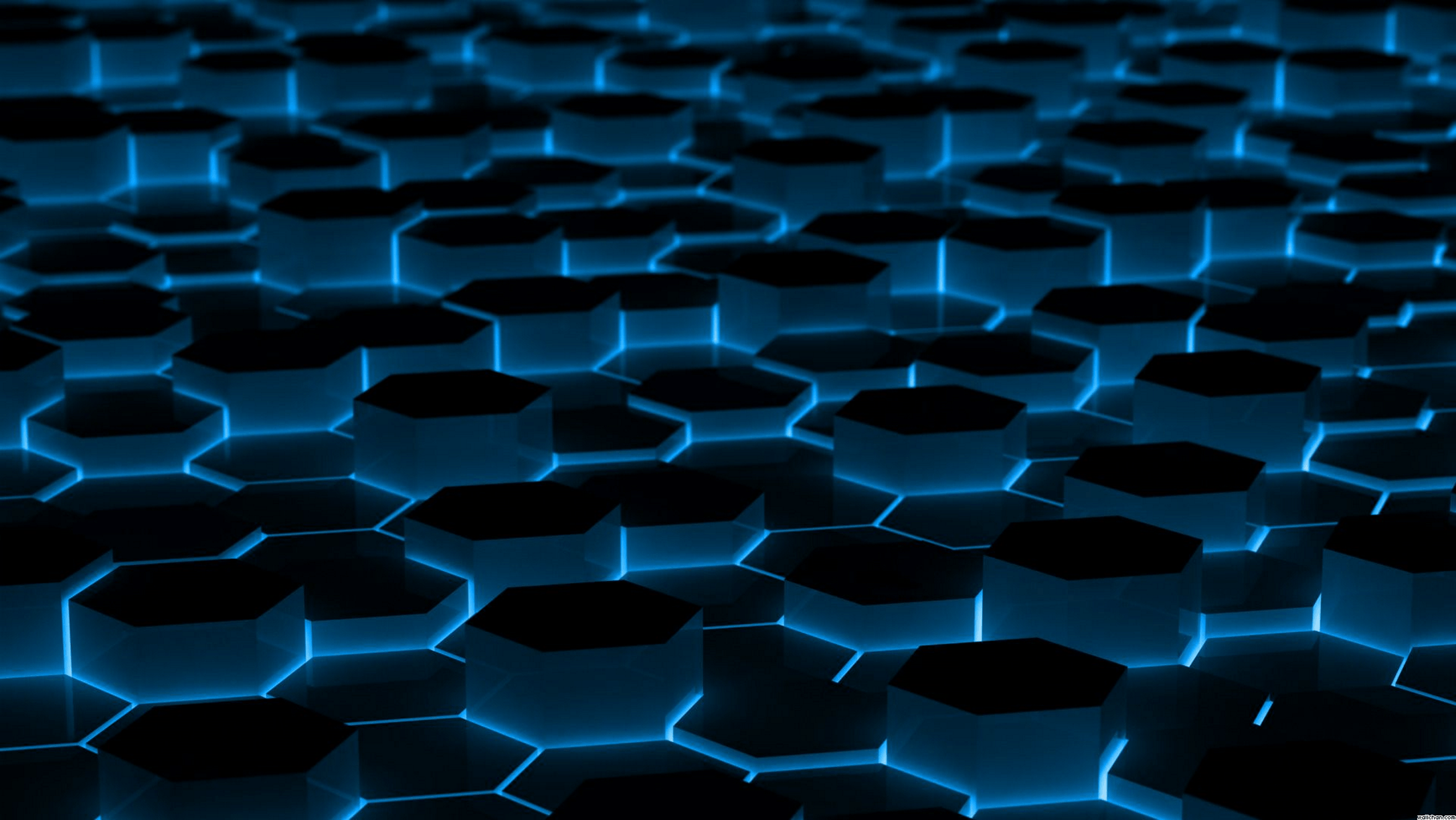 blue hex back 2200—1238 scapes Pinterest