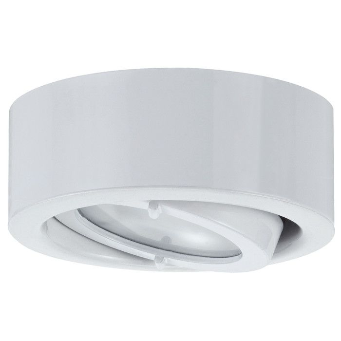 Wayfair De Buy Furniture Lamps Accessories Online Flush Ceiling Lights Ceiling Lights Led Ceiling Spotlights