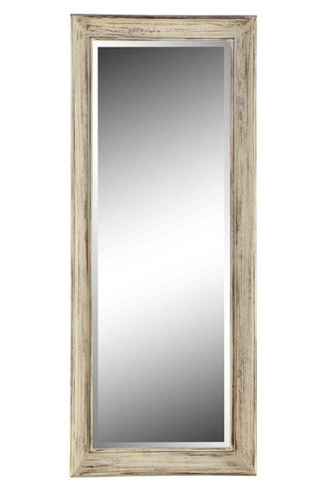 Driftwood Floor Mirror by Every Style Furniture Blowout on ...