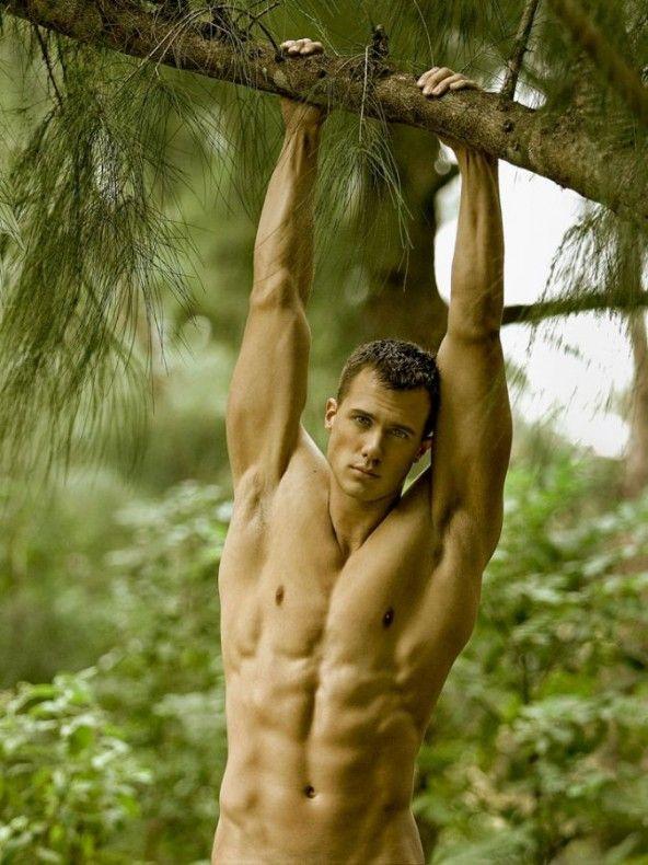 asian-men-naked-jungle-nude-girl-selfie-gifs
