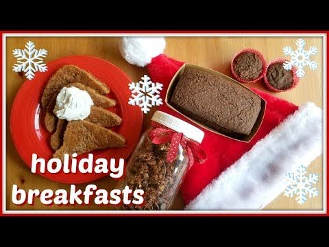 Chocolate peppermint granola sarahs vegan kitchen plant based chocolate peppermint granola sarahs vegan kitchen plant based food recipes and lifestyle forumfinder Choice Image