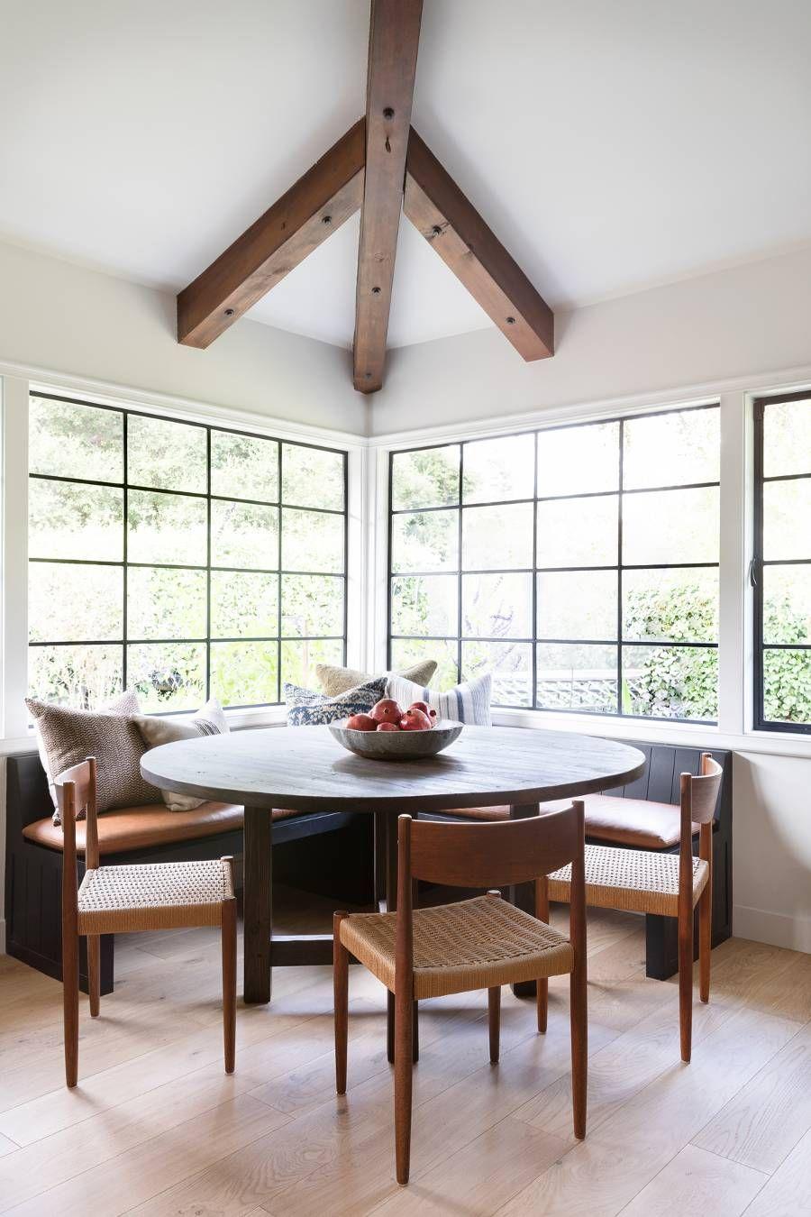The One Interior Design Blog You Need To Follow Interior Design