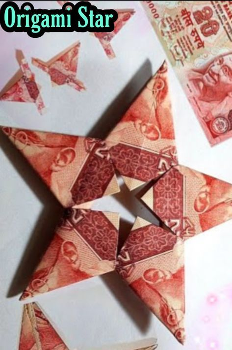 Photo of Trendy origami art how to make Ideas