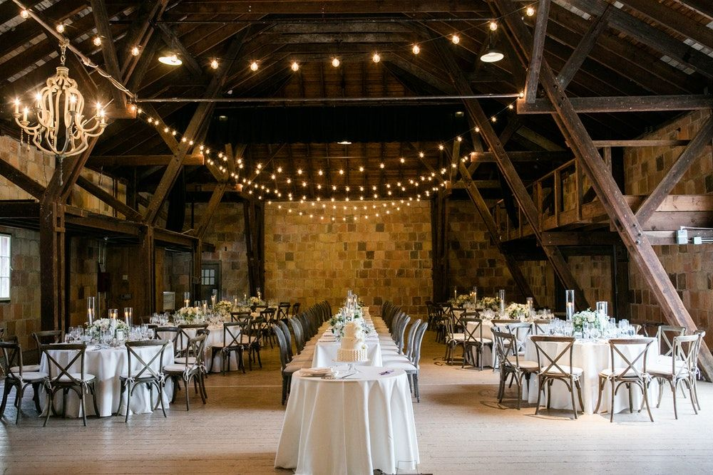 See The Barn At The Crane Estate A Beautiful North Shore Wedding Venue Find Prices Detailed In 2020 Crane Estate Wedding Winery Wedding Venues Simple Wedding Venues