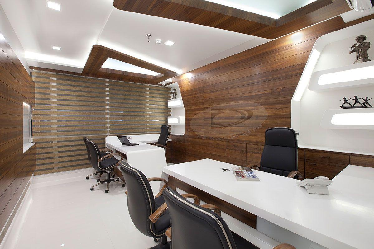 Office Interior Designer In Dadar Office Interiors Office