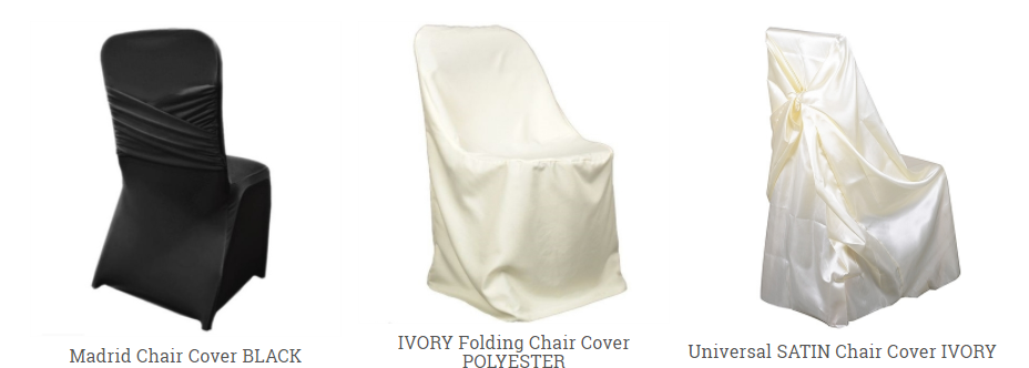 wholesale folding chair covers for sale cover video cheap yourweddinglinen premier online store supplies wedding party table linens