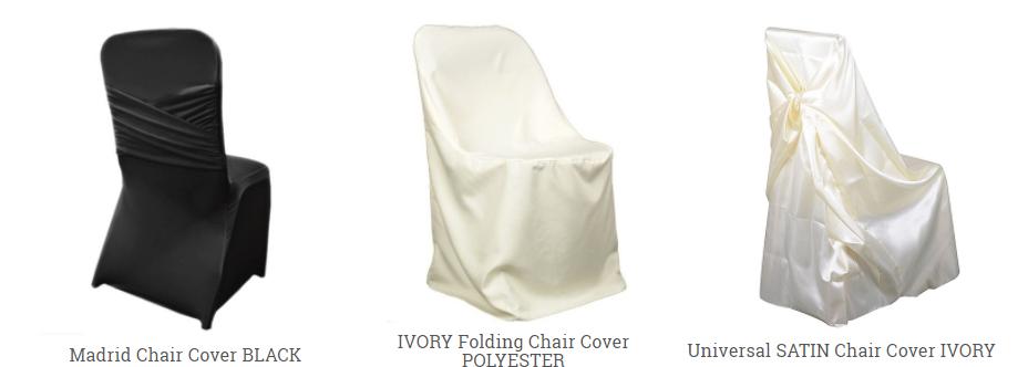 Enjoyable Wholesale Cheap Chair Covers For Sale Yourweddinglinen Interior Design Ideas Gentotryabchikinfo