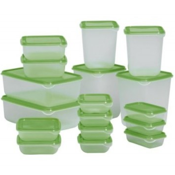 Free Ikea Food Container Set Gratisfaction Uk Freebies Freestuff
