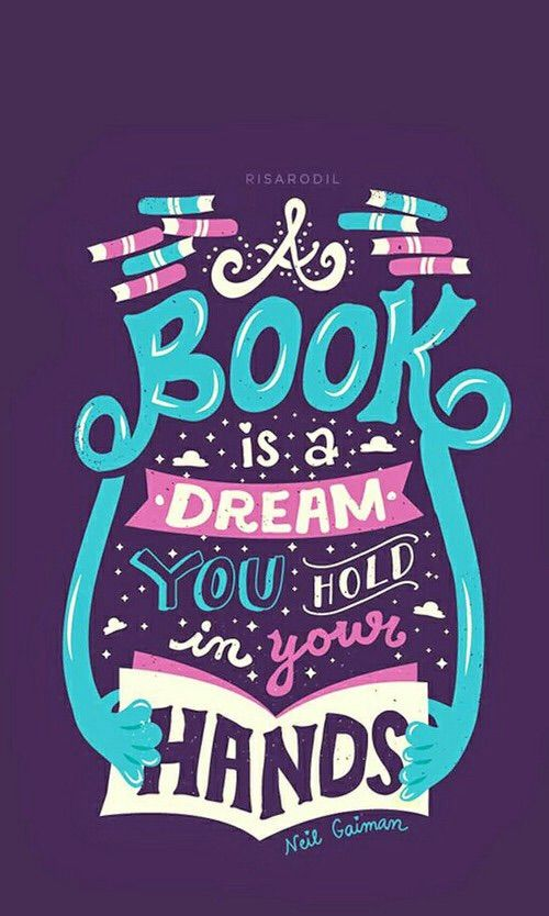 Image Via We Heart It Books Read Wallpapers