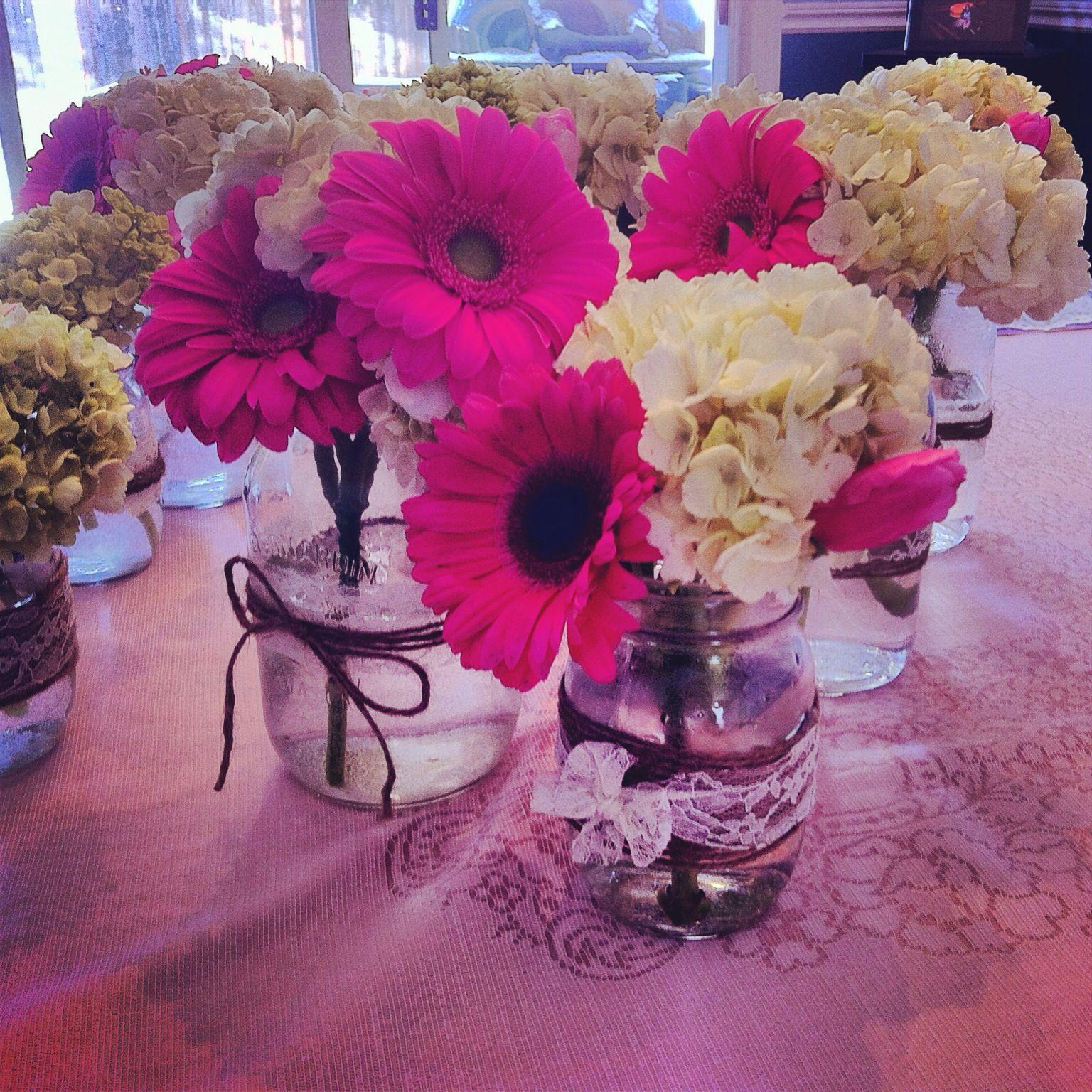 Best 25 Bridal Shower Flowers Ideas On Pinterest Bridal