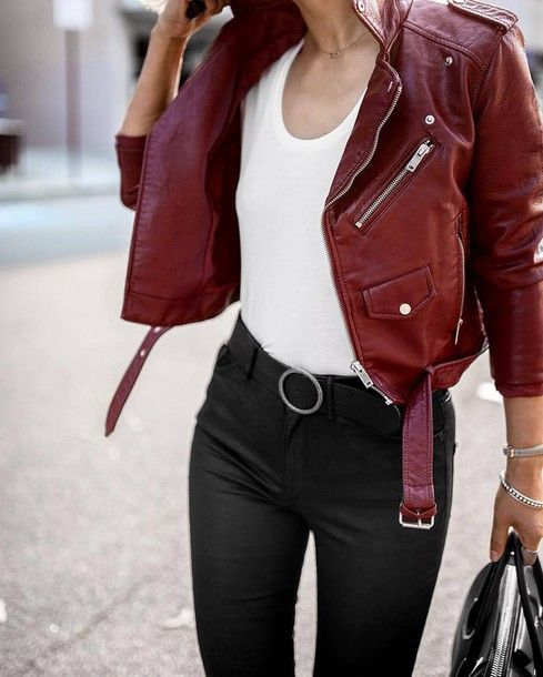 wonderful red outfit ideas tumblr ideas