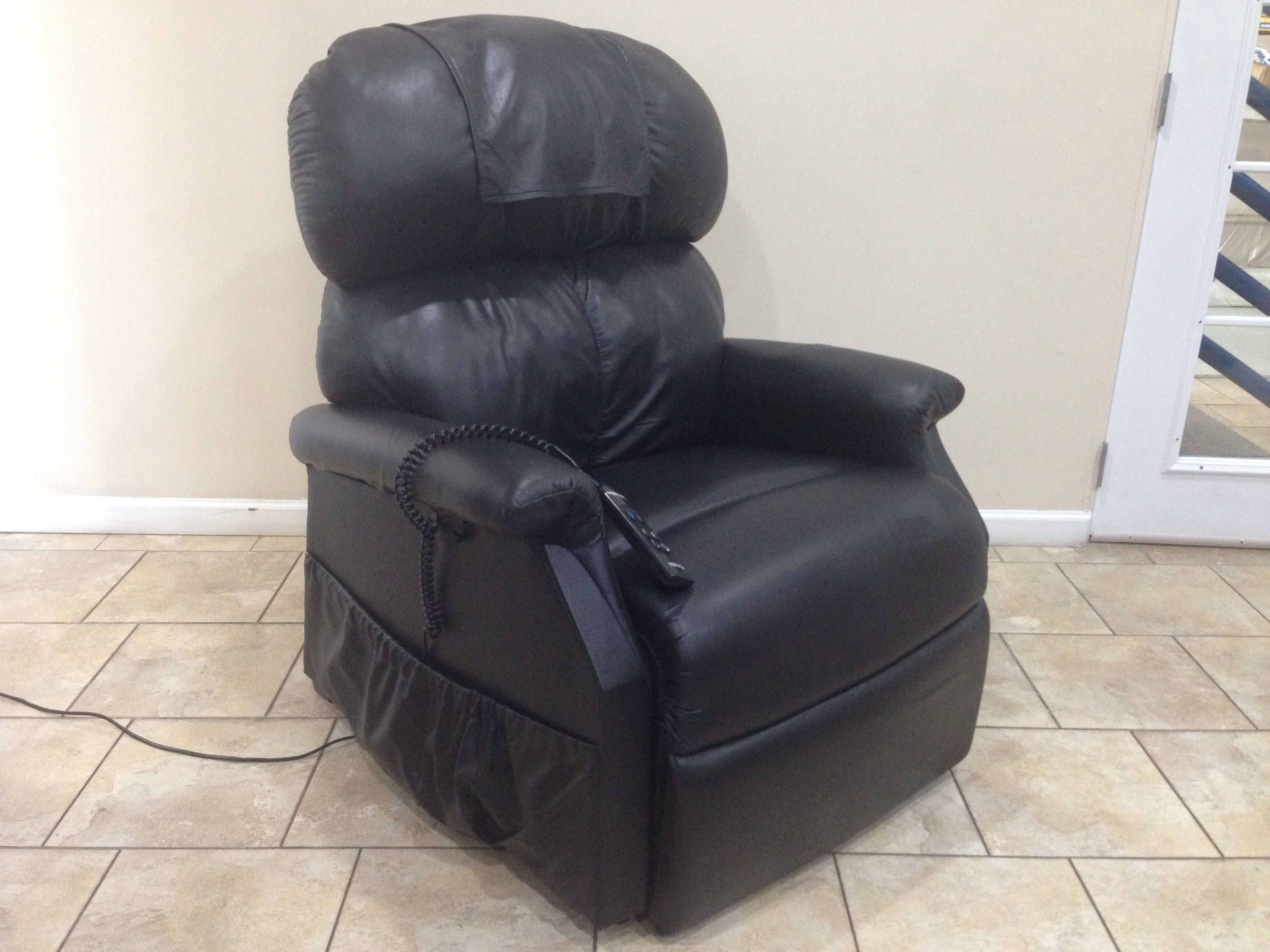 Pin by Open Box Medical Warehouse Deals on Lift Chairs