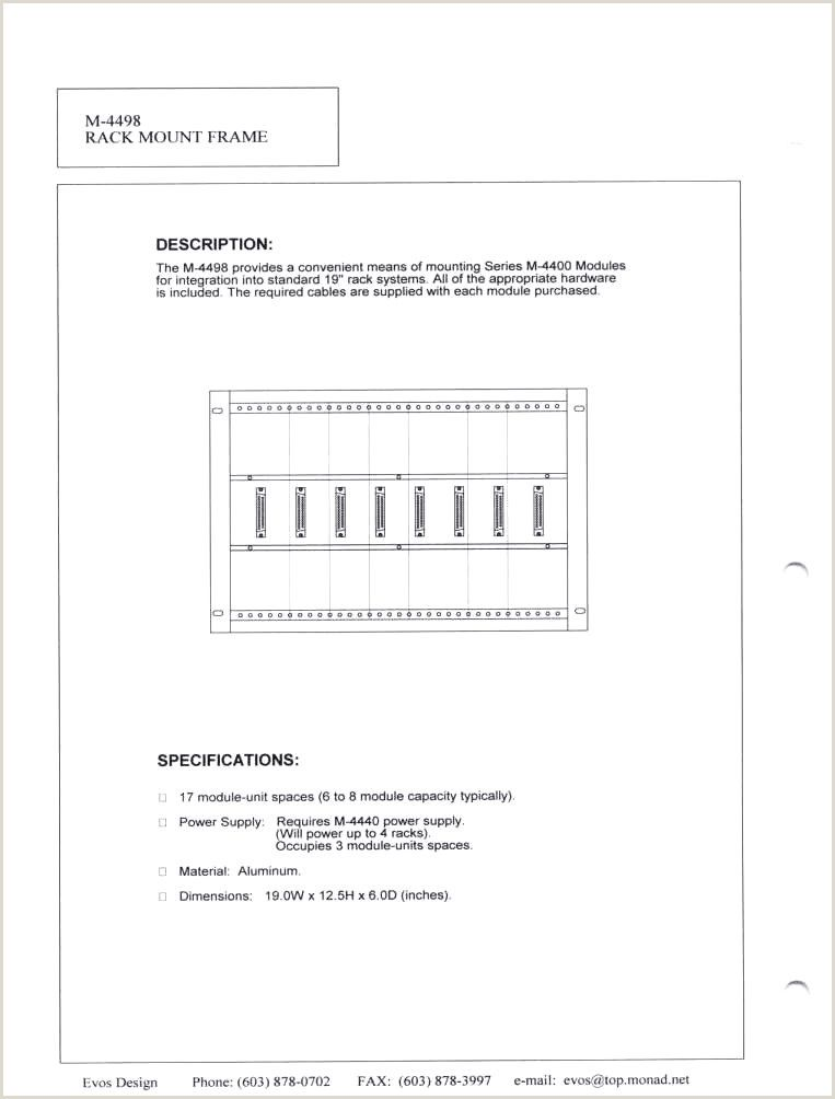 Standard Nigerian Cv Format Invoice Template Receipt Template Resume References