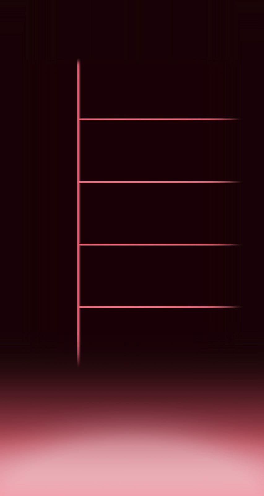 7 IPhone Wallpaper Shelf   Bing Images