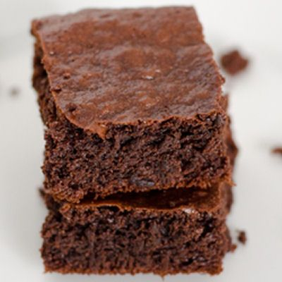 Eight brownie recipes paleo brownies and recipes easy paleo brownie recipe id probably use butter anyways forumfinder Choice Image