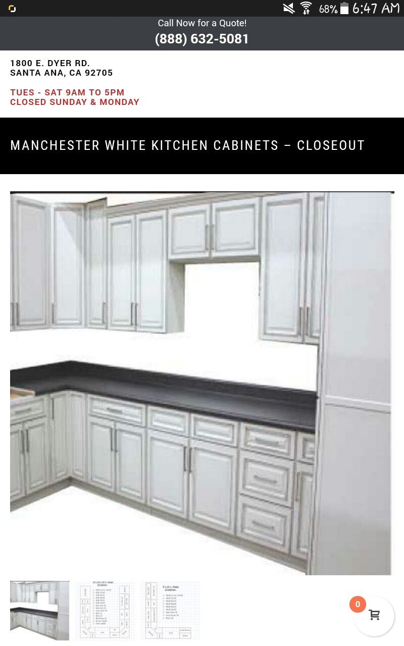 Manchester Cabinets Builders Surplus Cabinet Kitchen Cabinets Kitchen And Bath
