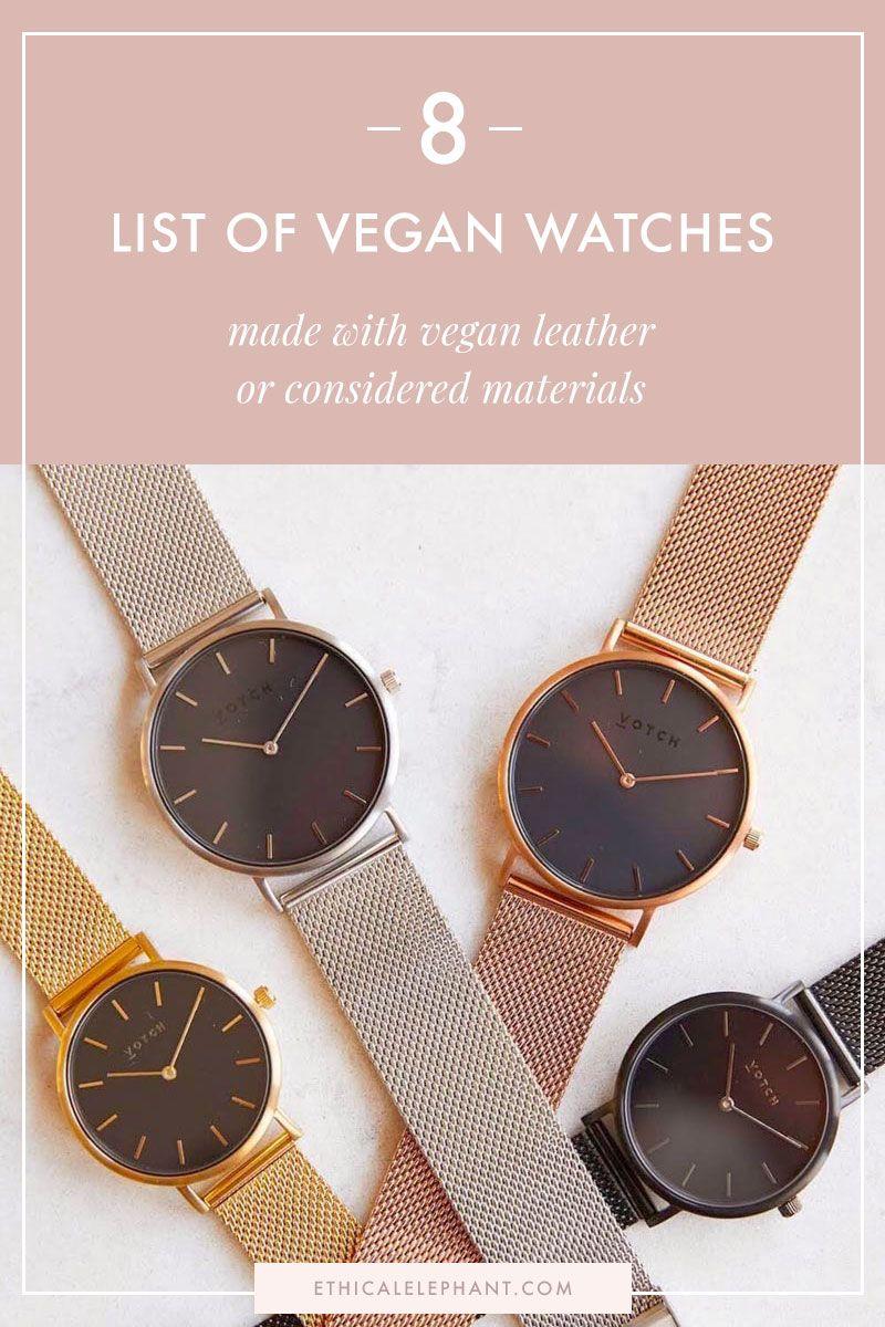 Vegan Gift Ideas Australia References