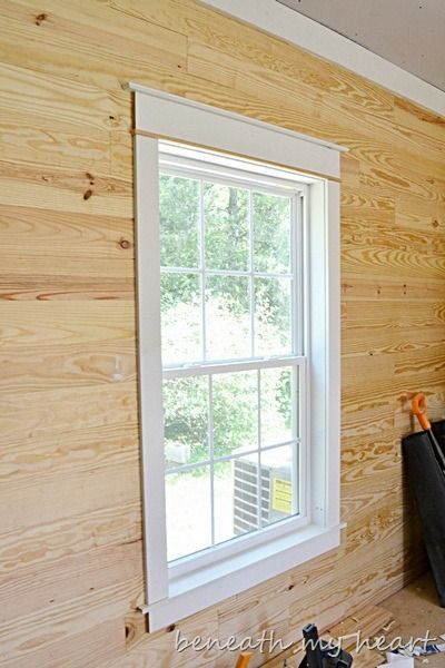 mobile home interior trim mobile home interior window trim www indiepedia org 20636