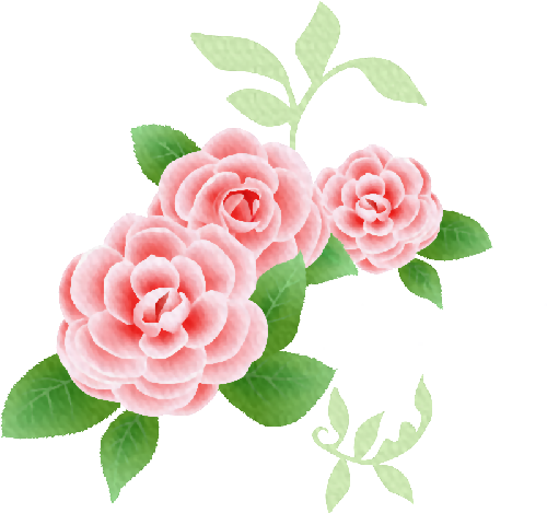 Scrap Rosas Vintage Arte Para Decoracion Ilustraciones Flower Art Scrapbook Inspiration Applique Pattern
