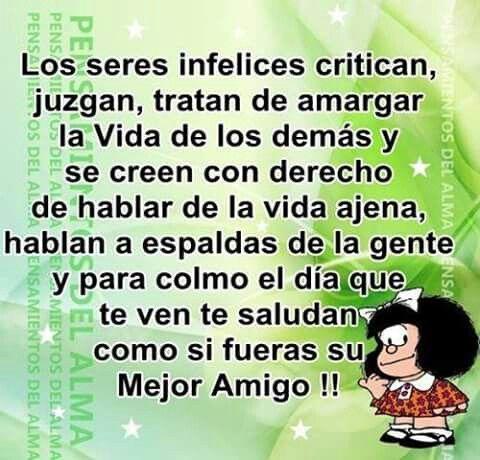 Mafalda sábia