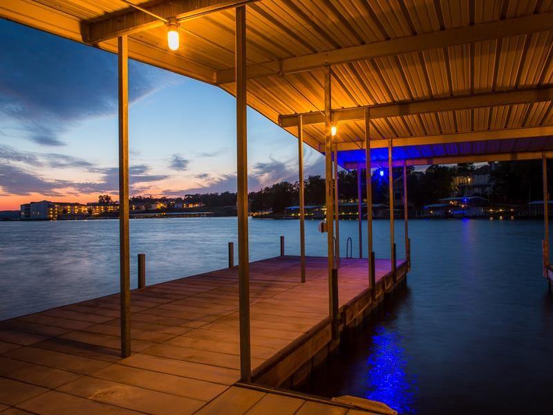 Lake Ozark Mo Resaas Beautiful Properties Lake