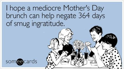 Pin By Jean Wallace On Funny Mothers Day Brunch Funny Mother Funny Mothers Day