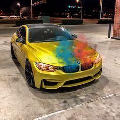 Cool BMW cars #cars #BMW - - #CarsandMotorcycles - #arabahaberleri #arabaresimleri #BMW #cars #CarsandMotorcycles #Cool #otohaberbloğu #otomobilwalpaper #otomotivlobisi #otomotivlobisi.com #www.otomotivlobisi.com    Cool BMW cars #cars #BMW – – #CarsandMotorcycles    Cool BMW cars #cars #BMW – – #CarsandMotorcycles #expensivecars