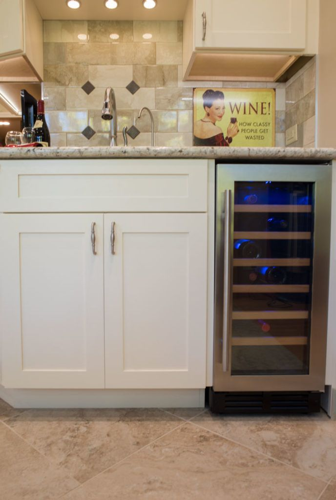 Century Kitchens And Bath Spring Grove Kitchen 6