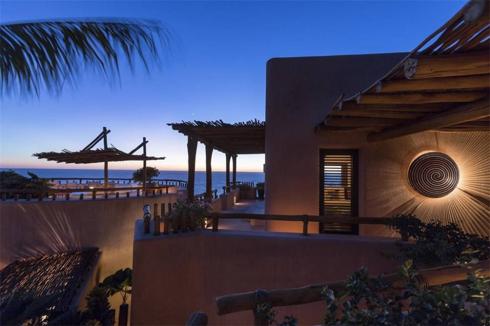 Casa Millas Costa Careyes A Luxury Home For Sale In Jalisco Property Id Christie S Internatio International Real Estate Real Estate Real Estate Crm