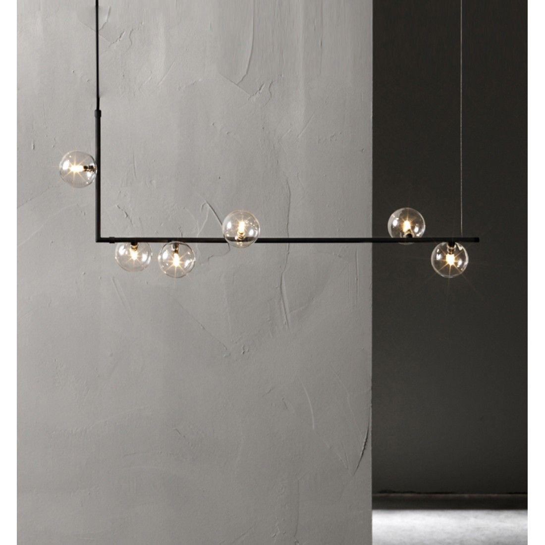Shop Elegant Chandelier Lighting & Hanging Light Fixtures