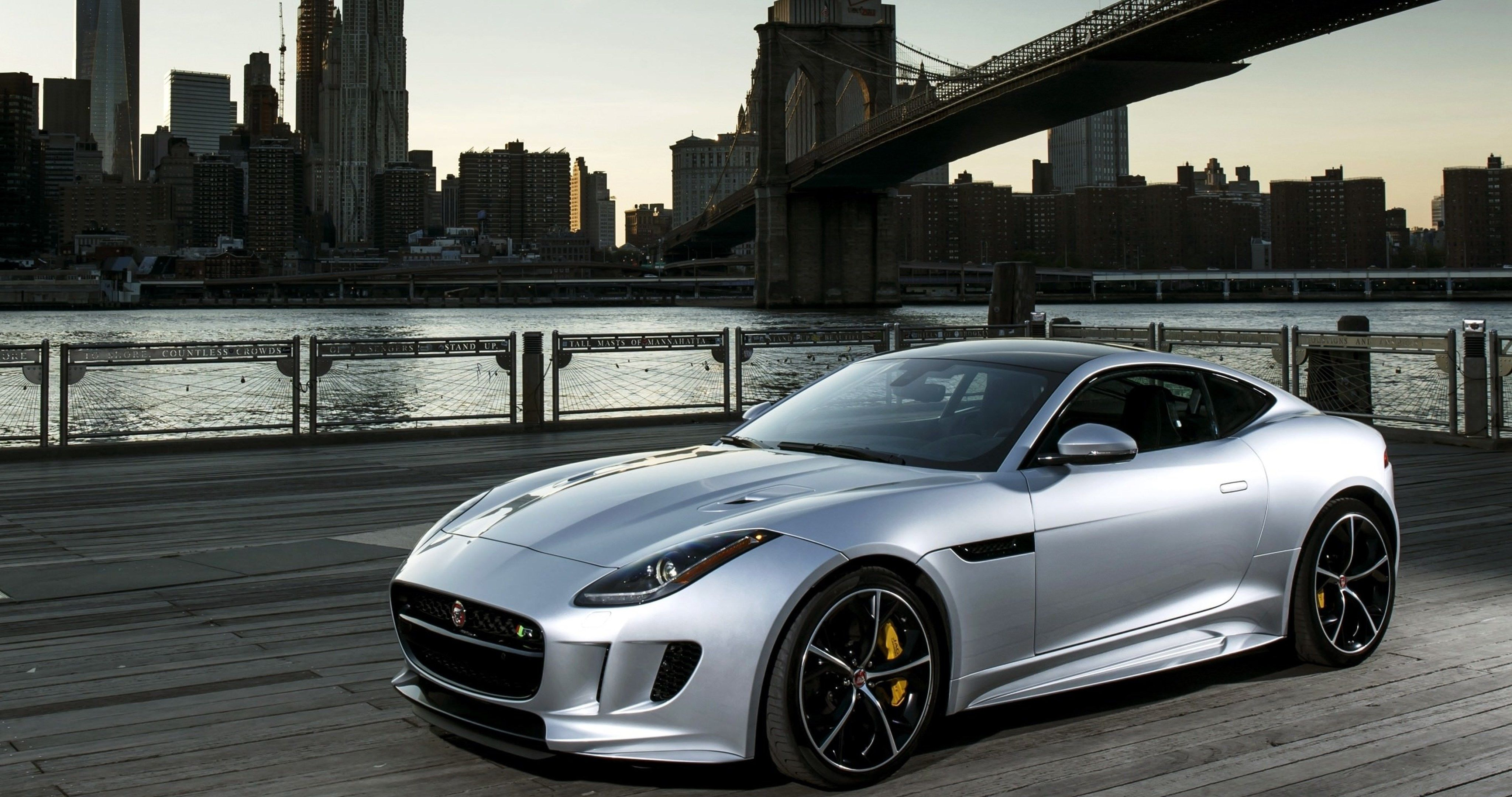 jaguar f type r 2015 4k ultra hd wallpaper | ololoshenka | pinterest