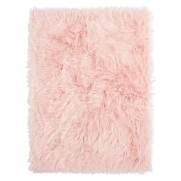 Furrific Faux Fur Throws In 2020 Faux Fur Throw Faux