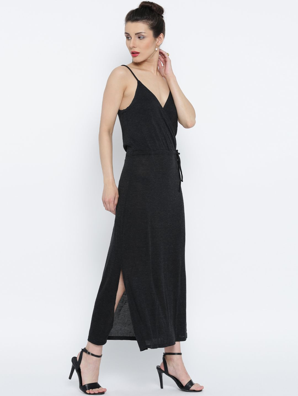 Buy summer maxi dresses online