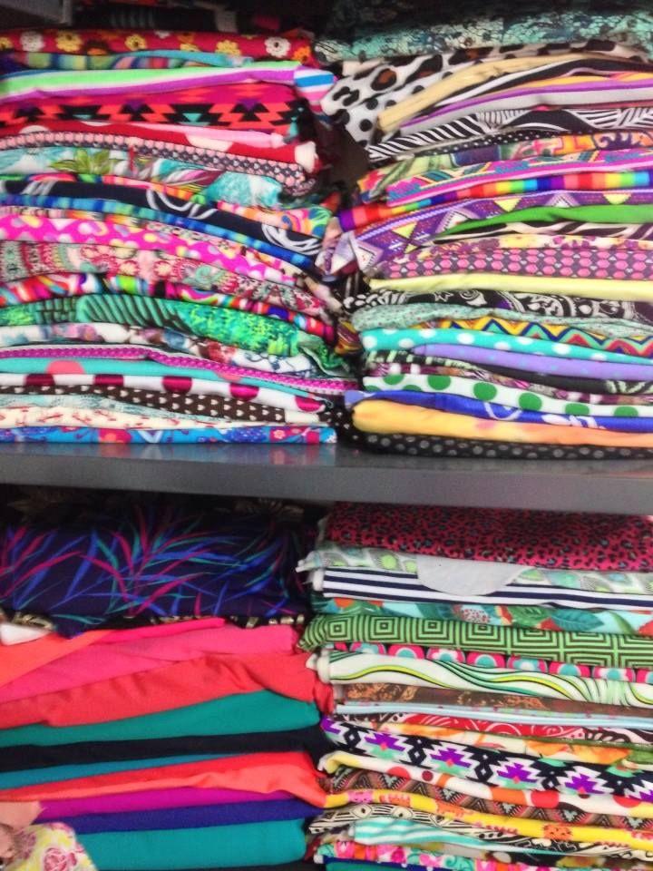 Plastilina Verano te da variedad y muchos muchos colores!!