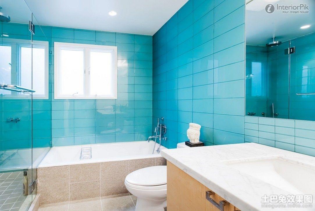1 MLN Bathroom Tile Ideas | Kitchen | Pinterest | Bathroom tiling ...