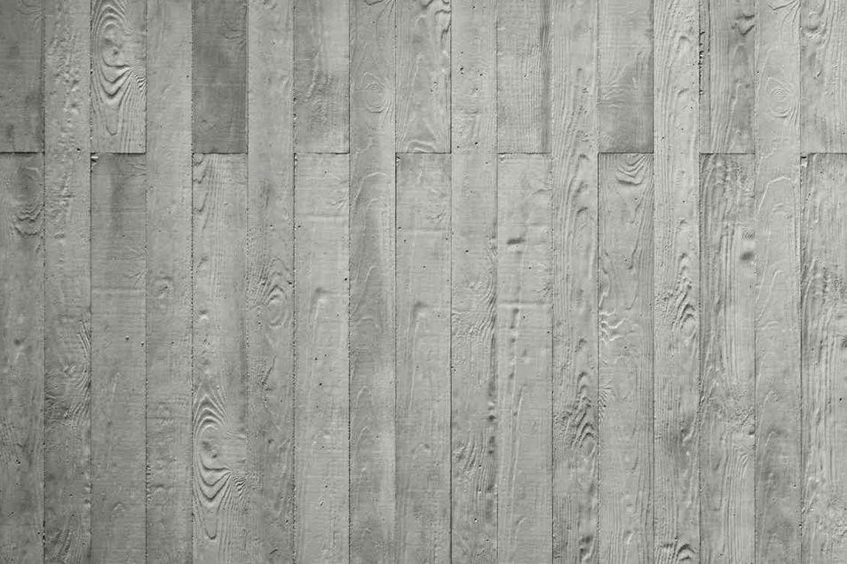 Concrete wall cladding texture pinterest wall for Precast texture