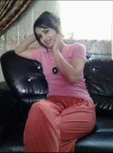 Online girl friends mobile number
