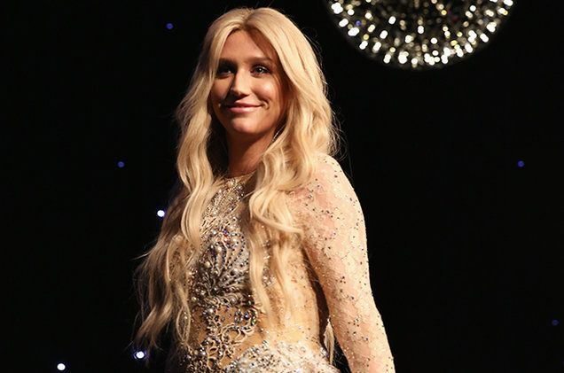 Sony Could Drop Dr. Luke, Report Says  #Kesha http://gazettereview.com/2016/03/sony-drop-dr-luke-report-says/