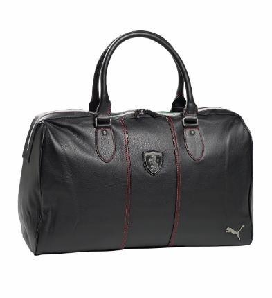 Target Gym Bags for Men 46ef5f28cdcc3