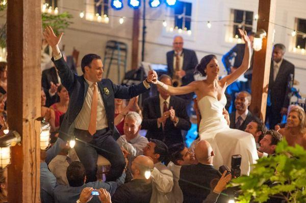 Jewish Wedding Hora u0026 Chair Dance Tobin Photography - mazelmoments.com  sc 1 st  Pinterest & Jewish Wedding Hora u0026 Chair Dance Tobin Photography - mazelmoments ...