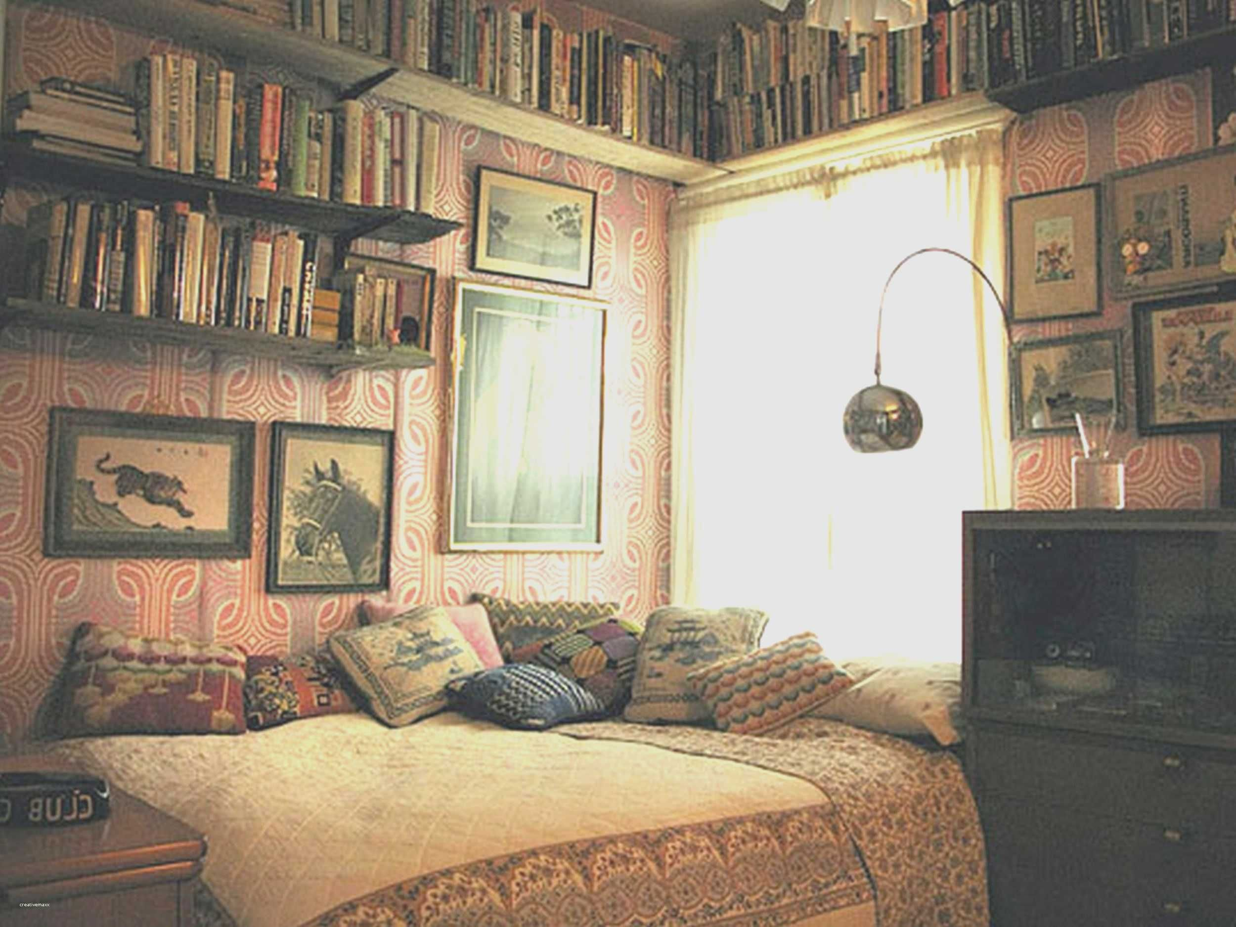vintage bedroom ideas for teenage girls | www.indiepedia.org