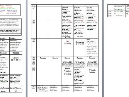 backward planning template backwards design lesson plan more ccss - resume lesson plan